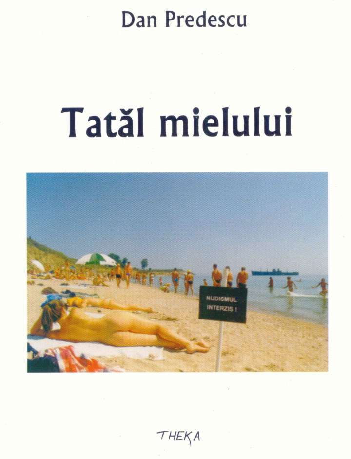 2010   Arhiva revistei literare Faleze de piatră   Pagină 8