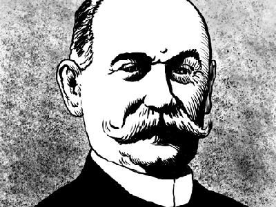Iosif Vulcan